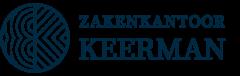 Zakenkantoor Keerman