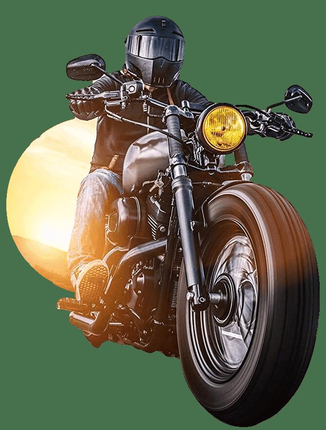 zakenkantoorkeerman-on-bike_optimized