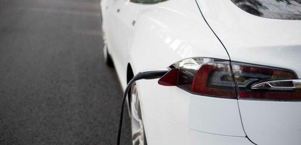 Verzekering elektrische wagens